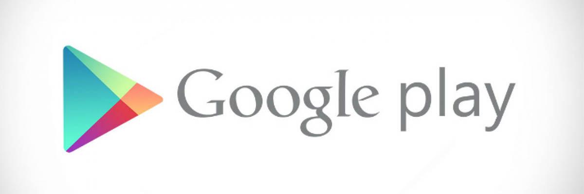 Google Play App Subscription